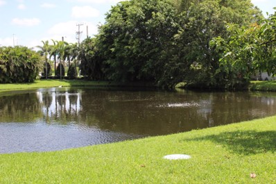 19187 Sabal Lake Drive UNIT 5142, Boca Raton, FL 33434 - MLS#: RX-10428675