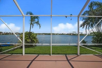6693 Bayfront Drive, Margate, FL 33063 - MLS#: RX-10428684