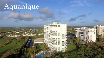 2700 N A1a UNIT 1204, Fort Pierce, FL 34949 - MLS#: RX-10428690