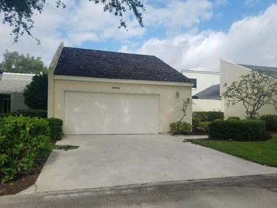 17029 Traverse Circle, Jupiter, FL 33477 - MLS#: RX-10428735