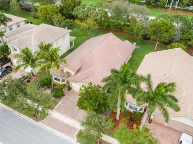 11065 Sunset Ridge Circle, Boynton Beach, FL 33473 - MLS#: RX-10428748