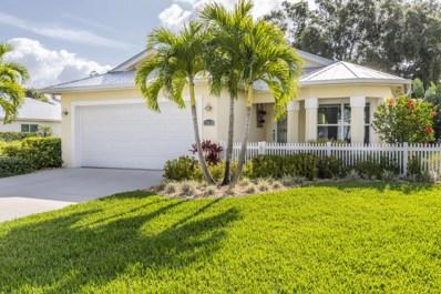 17670 Cinquez Park Road E, Jupiter, FL 33458 - MLS#: RX-10428753