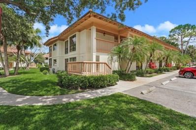 433 Brackenwood Lane N, Palm Beach Gardens, FL 33418 - MLS#: RX-10428768