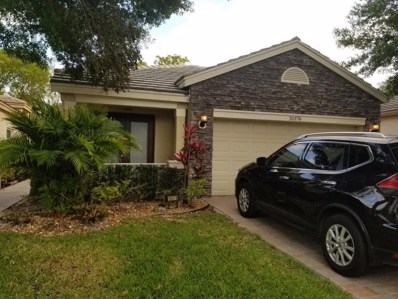 10376 Little Mustang Way N, Lake Worth, FL 33449 - MLS#: RX-10428798