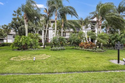 13274 Polo Club Road UNIT B301, Wellington, FL 33414 - MLS#: RX-10428975