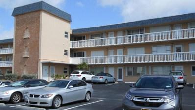 131 Doolen Court UNIT 207, North Palm Beach, FL 33408 - MLS#: RX-10428988