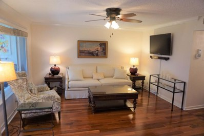 630 Snug Harbor Drive UNIT C7, Boynton Beach, FL 33435 - MLS#: RX-10429005