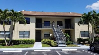 3528 Featherwood Drive UNIT 225, Lake Worth, FL 33467 - MLS#: RX-10429104