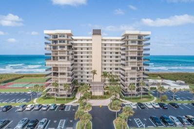 10044 S Ocean S Drive UNIT 104, Jensen Beach, FL 34957 - MLS#: RX-10429121