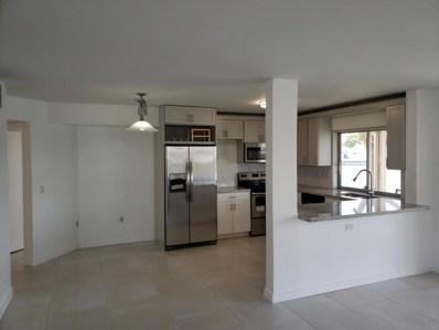 9330 Lime Bay Boulevard UNIT 115, Tamarac, FL 33321 - MLS#: RX-10429184