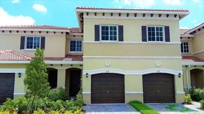 354 SE 1st Drive, Deerfield Beach, FL 33441 - MLS#: RX-10429323