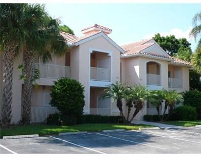 9933 Perfect Drive UNIT 135, Port Saint Lucie, FL 34986 - MLS#: RX-10429439