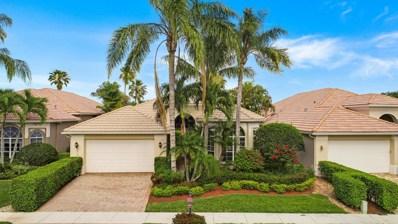 8014 Sandhill Court, West Palm Beach, FL 33412 - #: RX-10429548