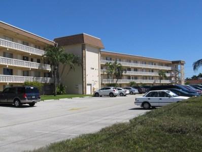 300 Village Green Circle S UNIT 301, Palm Springs, FL 33461 - MLS#: RX-10429551