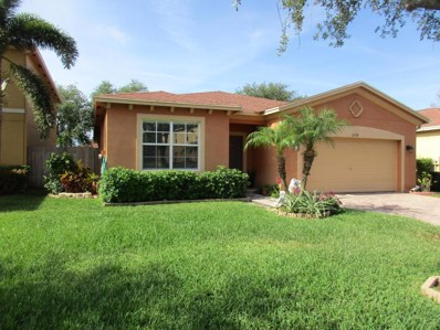 5778 Gypsum Place, West Palm Beach, FL 33413 - MLS#: RX-10429597