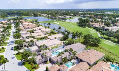 2562 NW 59th Street, Boca Raton, FL 33496 - MLS#: RX-10429701