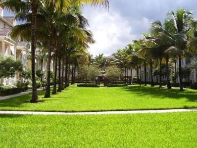 4167 Maya Cay Lane, Jupiter, FL 33458 - #: RX-10429747