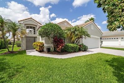 8310 Bob O Link Drive, West Palm Beach, FL 33412 - MLS#: RX-10429770