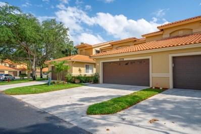 10399 Lake Vista Circle, Boca Raton, FL 33498 - MLS#: RX-10429850