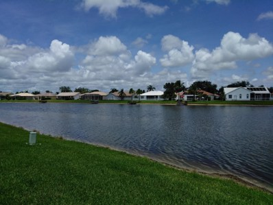 8463 Lake Point Court, Lake Worth, FL 33467 - MLS#: RX-10429861