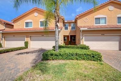 4349 Colony View Drive, Lake Worth, FL 33463 - MLS#: RX-10429869
