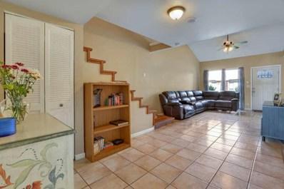 3601 NW 111th Avenue, Sunrise, FL 33351 - MLS#: RX-10429888