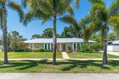 2423 Windsor Road, Palm Beach Gardens, FL 33410 - MLS#: RX-10429898