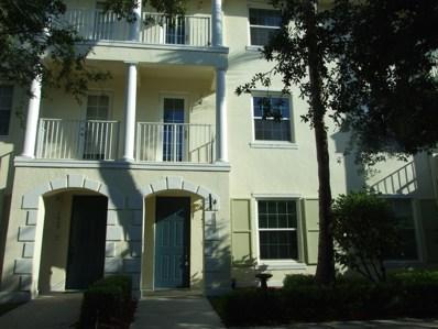 1455 Cades Bay Avenue, Jupiter, FL 33458 - MLS#: RX-10430073