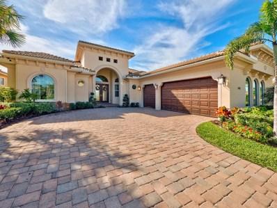 146 Carmela, Jupiter, FL 33478 - MLS#: RX-10430136
