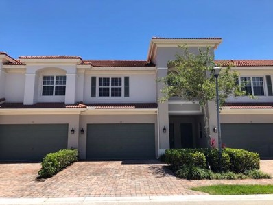 23 Beechdale Lane, Boynton Beach, FL 33426 - MLS#: RX-10430242