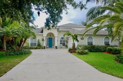 2351 NW Windemere Drive, Jensen Beach, FL 34957 - MLS#: RX-10430297