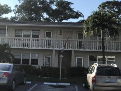 97 Ventnor E, Deerfield Beach, FL 33442 - MLS#: RX-10430301