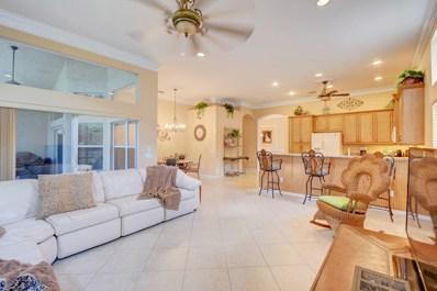 6857 Venidita Beach Drive, Delray Beach, FL 33446 - MLS#: RX-10430331
