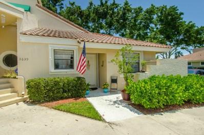 3645 NW 6th Street, Deerfield Beach, FL 33442 - MLS#: RX-10430383