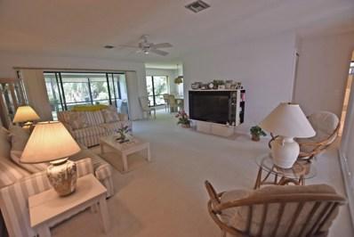 3878 Quail Ridge Drive N UNIT Blue He>, Boynton Beach, FL 33436 - MLS#: RX-10430424