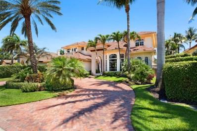 2362 W Maya Palm Drive, Boca Raton, FL 33432 - MLS#: RX-10430510