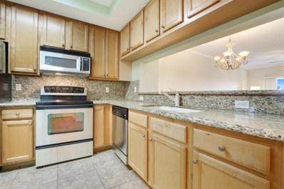 4723 Lucerne Lakes Blvd E UNIT 642, Lake Worth, FL 33467 - MLS#: RX-10430558