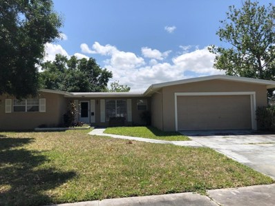 2784 Elm Drive NE, Palm Bay, FL 32905 - MLS#: RX-10430841