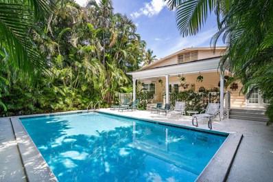 334 Australian Avenue, Palm Beach, FL 33480 - #: RX-10430876