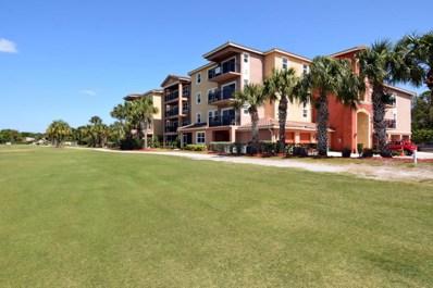 4190 Gator Greens Way UNIT 11, Fort Pierce, FL 34982 - MLS#: RX-10430924