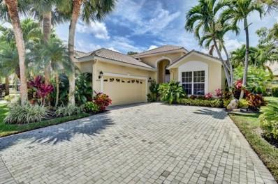 3293 NW 53rd Circle, Boca Raton, FL 33496 - MLS#: RX-10430925