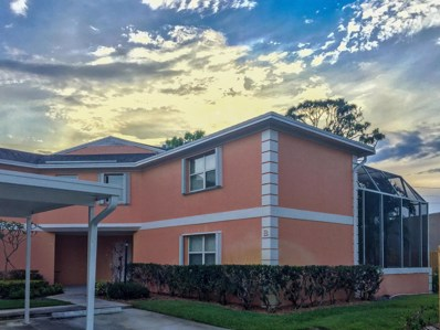 35 SE Beech Tree Lane, Stuart, FL 34994 - MLS#: RX-10430980