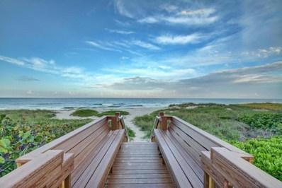 5047 N A1a UNIT 1405, Hutchinson Island, FL 34949 - MLS#: RX-10431051