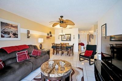 8645 Bella Vista Drive, Boca Raton, FL 33433 - MLS#: RX-10431058