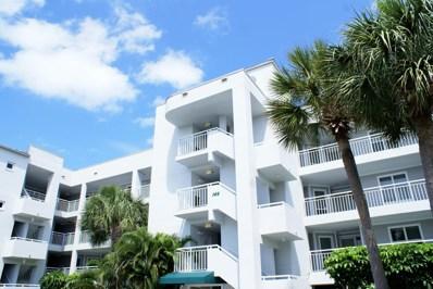145 NE Edgewater Drive UNIT 4203, Stuart, FL 34996 - MLS#: RX-10431073