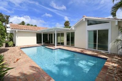 106 Sunfish Lane, Jupiter, FL 33477 - MLS#: RX-10431101