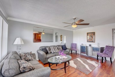 3061 Cornwall D, Boca Raton, FL 33434 - MLS#: RX-10431315