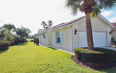 8265 SE Paurotis Lane, Hobe Sound, FL 33455 - MLS#: RX-10431363