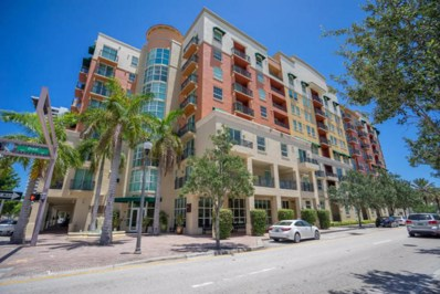600 S Dixie Highway UNIT 359, West Palm Beach, FL 33401 - MLS#: RX-10431432