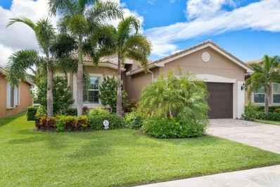 12351 Madison Ridge Avenue, Boynton Beach, FL 33473 - MLS#: RX-10431501